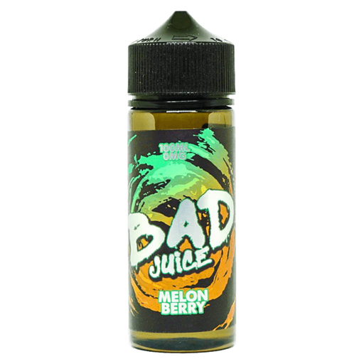 MELON BERRY E LIQUID BY BAD JUICE 100ML 70VG