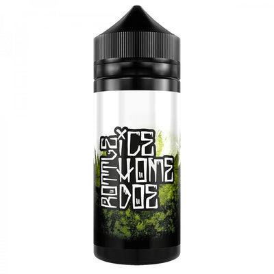 ROTTLE E LIQUID BY AT HOME DOE 100ML 75VG