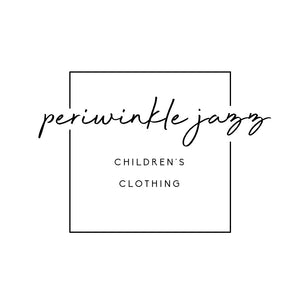 cozy kids clothing
