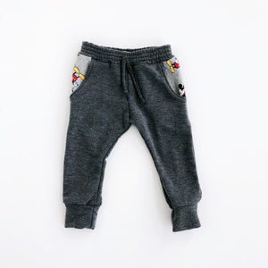 Mickey Pocket Jogger