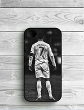 Cristiano Ronaldo Hard Cover iPhone