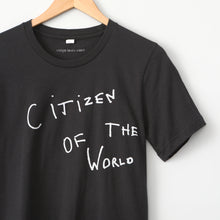 citizen tee (unisex adult)