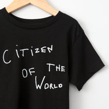 citizen tee