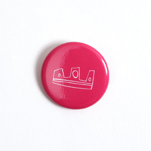 crown button