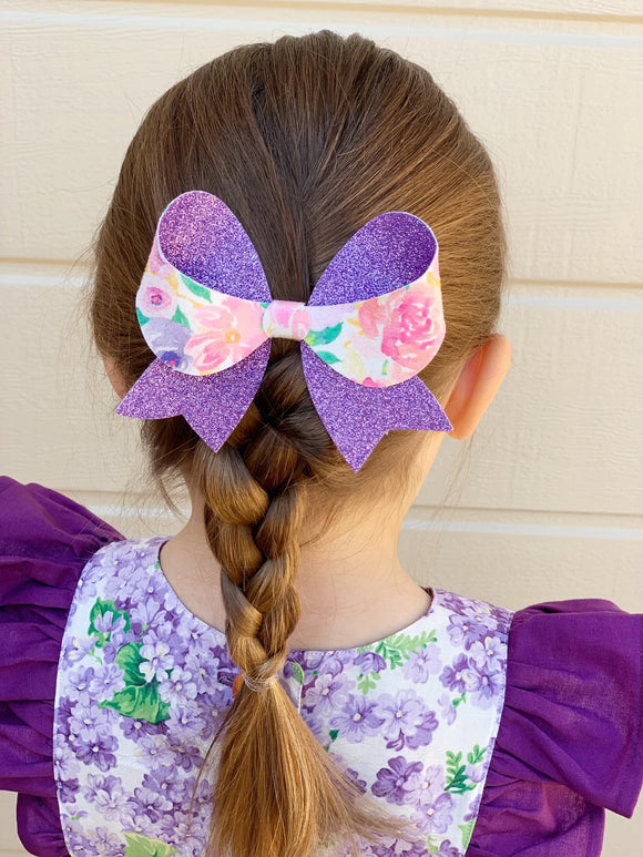 Serene Style Bows