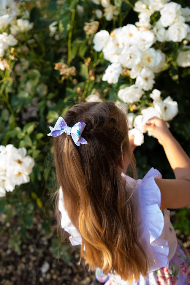 Beau Style Bows