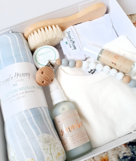 Eventide Baby gift Box - FREE SHIPPING