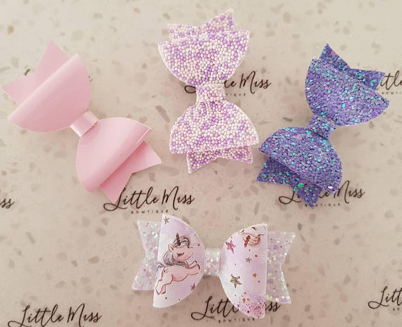 Pastel Dreams Set