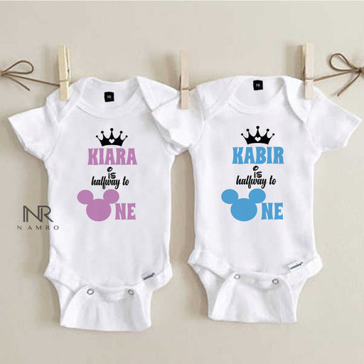 f99f7eb34 Customized Baby Clothes – Buy Custom Baby Clothes Online | Namro ...