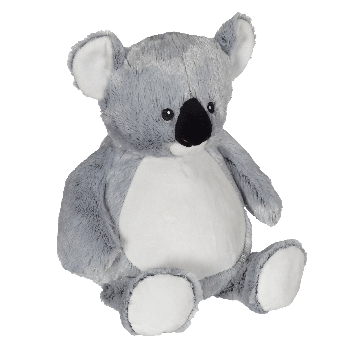 Personalised Teddy Bear - Kory Koala Buddy 16 Inch - Teddie & Lane