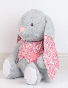 Popsi Rose Bunny - LIMITED EDITION - Teddie & Lane