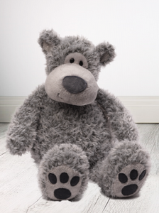 Personalised Teddy - Sloucher 51CM