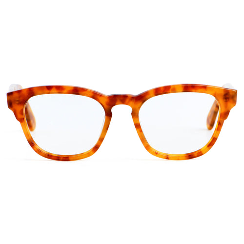 Harlow // Tortoise // Optical