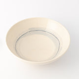 Pasta Bowl - Shoreline Grey