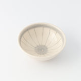 Salt Bowl - Linyow Grey