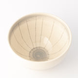 Cereal Bowl - Linyow Grey