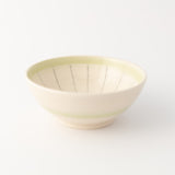 Cereal Bowl - Linyow Spring
