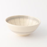 Dipping Bowl - Linyow Grey