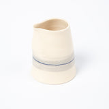 Cream Pourer - Shoreline Grey