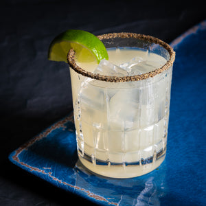 5 Margarita Recipes for National Margarita Day 2021
