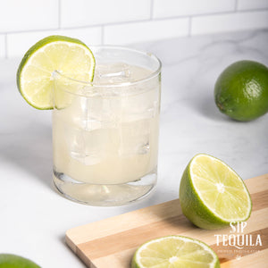 National Margarita Day Yeyo Bundle