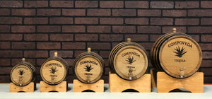 Founders Release Cask Collection