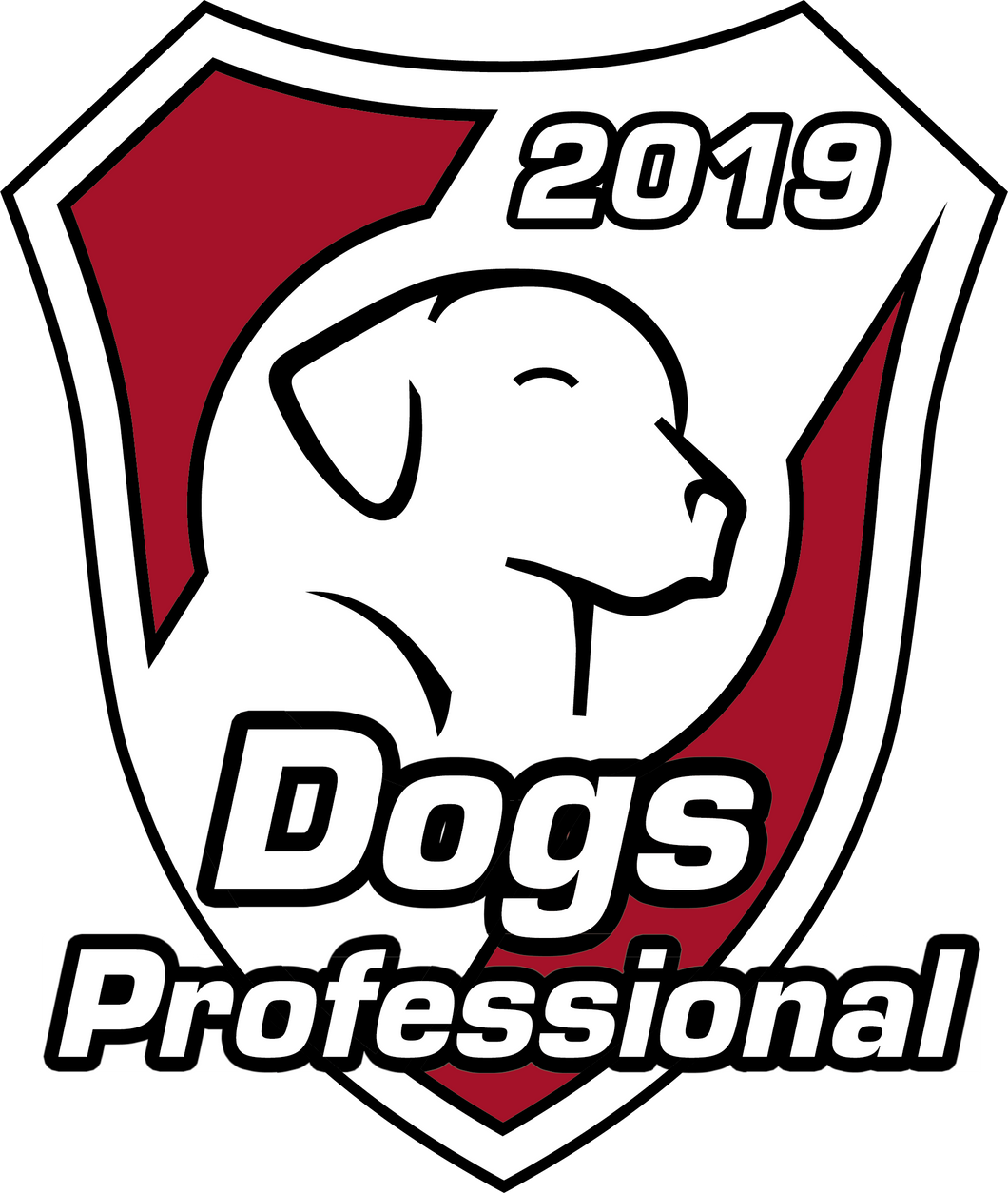 Dogs-Professional 2019