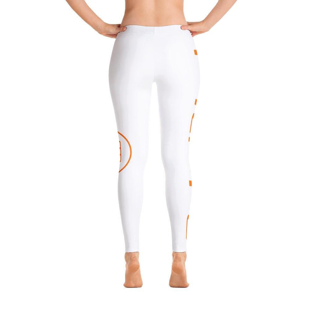 FitPro - Leggings - FitPro Technology