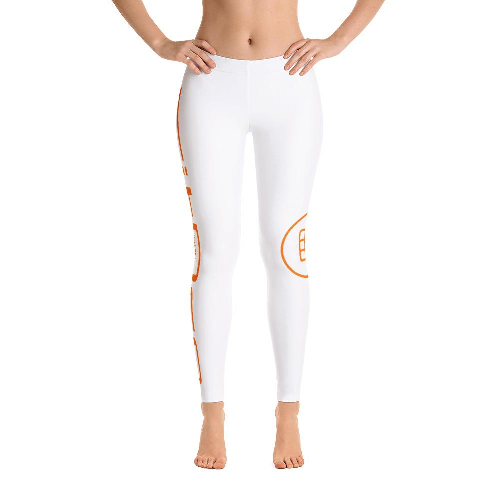 FitPro - Leggings