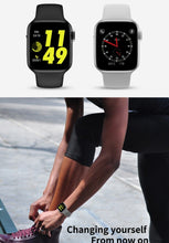 Load image into Gallery viewer, FitPro SmartWatch - FitPro Technology
