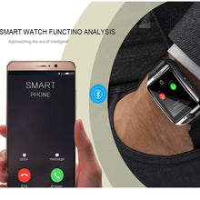 Load image into Gallery viewer, FitProLEMFO - Bluetooth Smart Watch