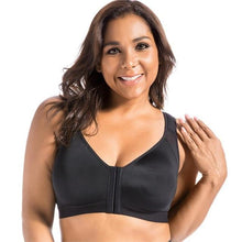 Load image into Gallery viewer, FitPro - Women's Back Support Full Coverage Bra