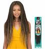Bobbi Boss - Bomba Box Braid 14""