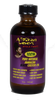 Afrikan Locs - 100% Pure Natural Jamaican Black Castor Oil