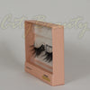 VLuxe by iEnvy - Real 3D Lashes - VLER04 Side