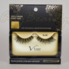 VLuxe by iEnvy - 100% Remi Hair Lash - VLE02 Blair