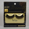 VLuxe by iEnvy - 100% Remi Hair Lash - VLE06 Fancy