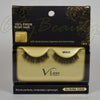 VLuxe by iEnvy - 100% Remi Hair Lash - VLE07 Grace