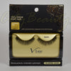 VLuxe by iEnvy - 100% Remi Hair Lash - VLE09 Isabel