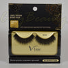 VLuxe by iEnvy - 100% Remi Hair Lash - VLE13 Nicki