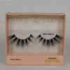 VLuxe by iEnvy Real 3D Mink Lashes - VLER01 Real Bisou