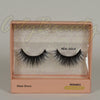 VLuxe by iEnvy- Real 3d Mink Lashes - VLER03 Real Doux