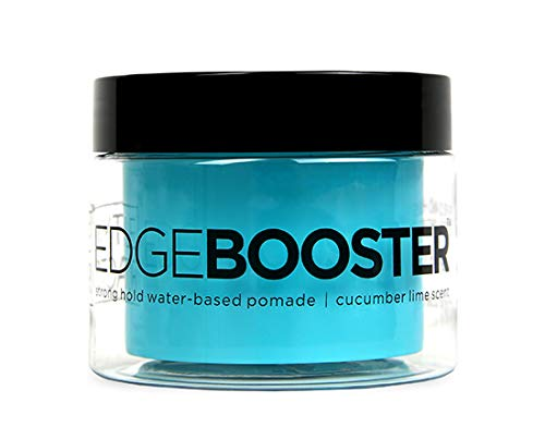 Style Factor - Edge Booster Pomade - 3.38oz