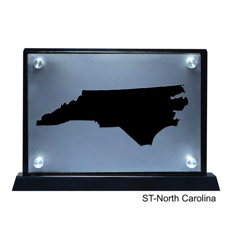 STATE-NC