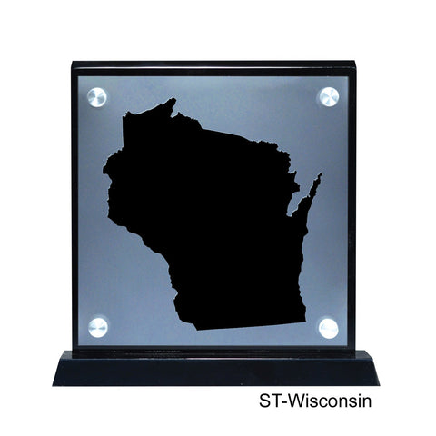 STATE-WI