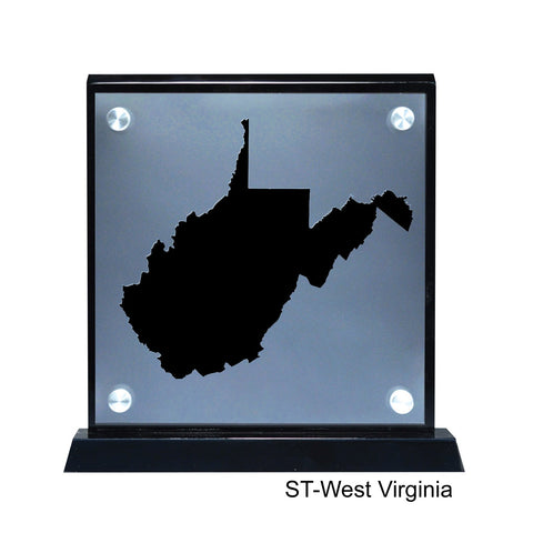 STATE-WV