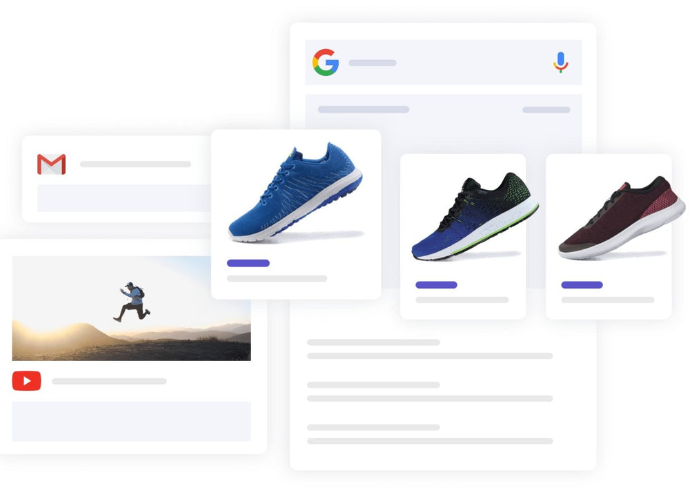 Google Smart Shopping Setup & Optimization - NEAT ECOMMERCE