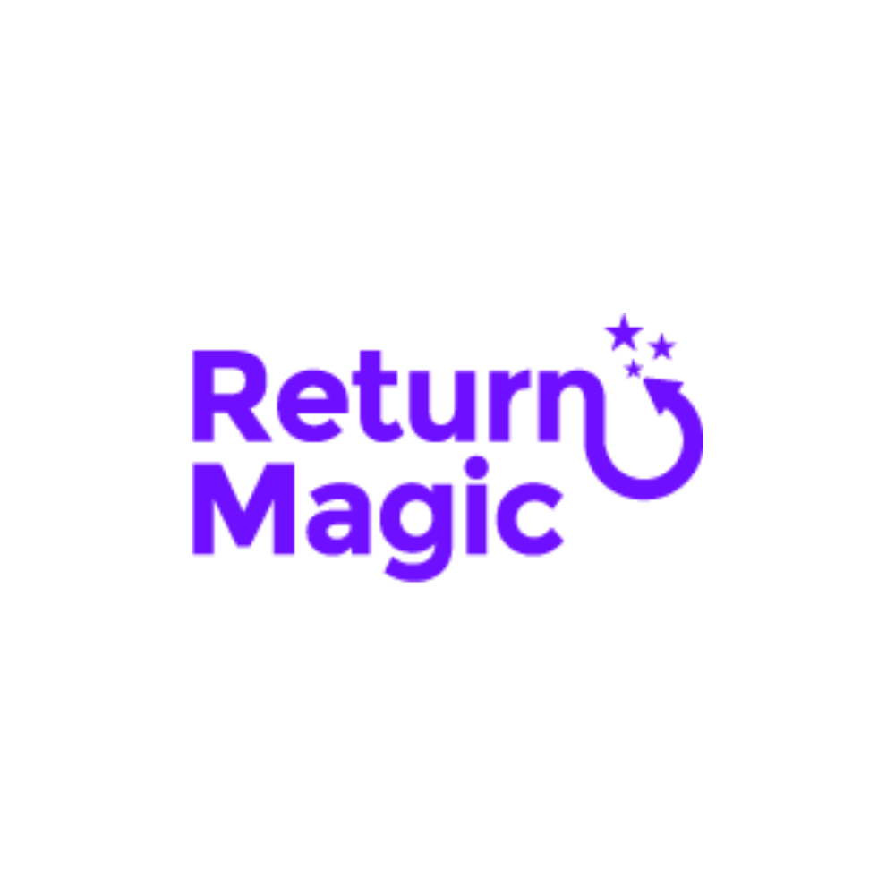 Return Magic