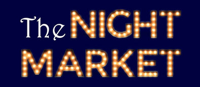 First Thursday Night Market (Orlando, FL)