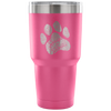 30 Ounce Tumbler | PawPrint